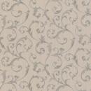 088884 Valentina Rasch-Textil