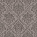 096105 Juno Rasch-Textil