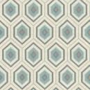 096514 Juno Rasch-Textil
