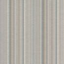 1004837 Fashion for Walls by Guido Maria Kretschmer Erismann