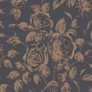 100523 Savile Row Rasch-Textil