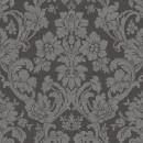 100537 Savile Row Rasch-Textil