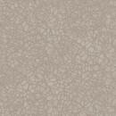 100620 Sahara Rasch-Textil