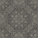 100629 Sahara Rasch-Textil