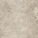 100900 Soho Rasch-Textil