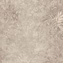 100902 Soho Rasch-Textil
