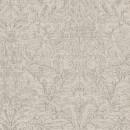 100910 Soho Rasch-Textil