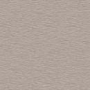 100922 Soho Rasch-Textil