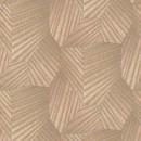 1015205 ELLE Decoration Erismann