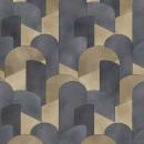 1015515 ELLE Decoration Erismann