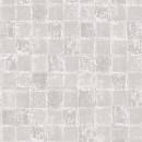 101704 Dalia Rasch-Textil