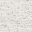 104086 Aria Rasch-Textil