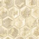 107603 Ambrosia Rasch-Textil