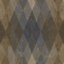 107627 Ambrosia Rasch-Textil