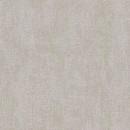 107671 Ambrosia Rasch-Textil