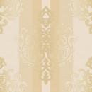 109013 Fibra Rasch-Textil