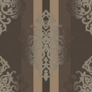 109017 Fibra Rasch-Textil