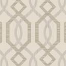 109040 Fibra Rasch-Textil