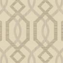 109045 Fibra Rasch-Textil