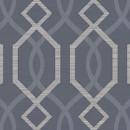 109046 Fibra Rasch-Textil