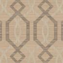 109047 Fibra Rasch-Textil