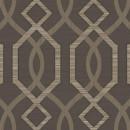 109049 Fibra Rasch-Textil