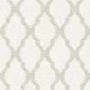 109051 Fibra Rasch-Textil
