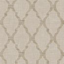 109053 Fibra Rasch-Textil