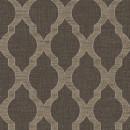 109059 Fibra Rasch-Textil