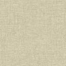109061 Fibra Rasch-Textil