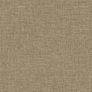 109067 Fibra Rasch-Textil