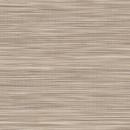 109077 Fibra Rasch-Textil