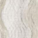 109420 Aria Rasch-Textil