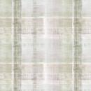 109443 Aria Rasch-Textil