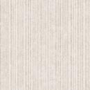 109460 Aria Rasch-Textil