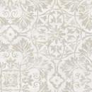 109830 Concetto Rasch-Textil