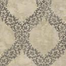 109841 Concetto Rasch-Textil