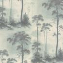 110202 Rosemore Rasch-Textil