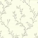 110301 Rosemore Rasch-Textil