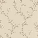 110304 Rosemore Rasch-Textil