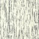 110506 Rosemore Rasch-Textil