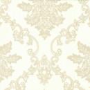 110603 Rosemore Rasch-Textil