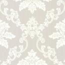 110605 Rosemore Rasch-Textil