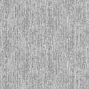 110617 Sahara Rasch-Textil