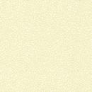 110701 Rosemore Rasch-Textil