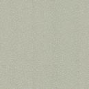 110704 Rosemore Rasch-Textil