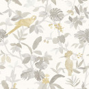 111001 Hashtag Rasch-Textil