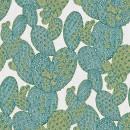 111059 Hashtag Rasch-Textil