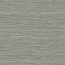 122000 Luxe Revival Rasch-Textil