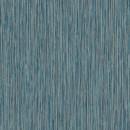 124901 Artisan Rasch-Textil